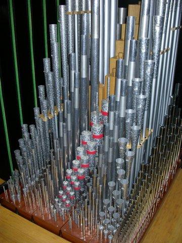 organ 009-1