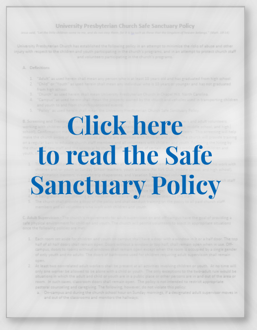 SafeSanctuary1