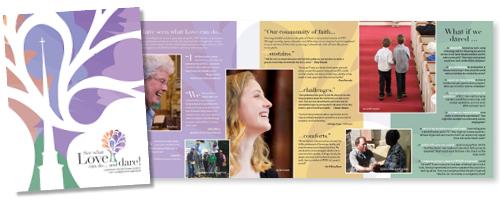 2017-brochure-web