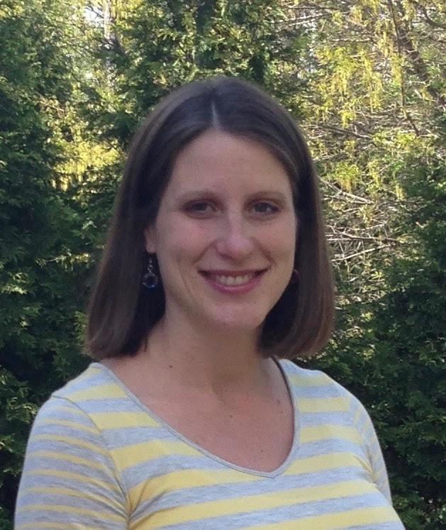 Melani Willhite